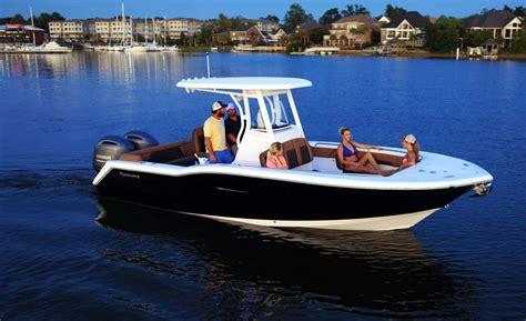 tidewater boats of lexington plans expansion adding 100 - Tidewater Boats Lexington
