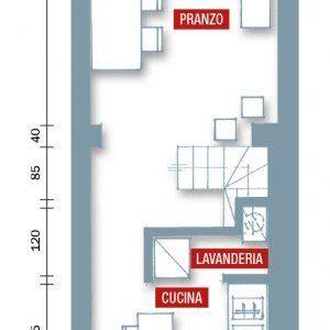 Casa Lunga E Stretta by Una Casa Stretta E Lunga Che Ottimizza Lo Spazio Cose Di
