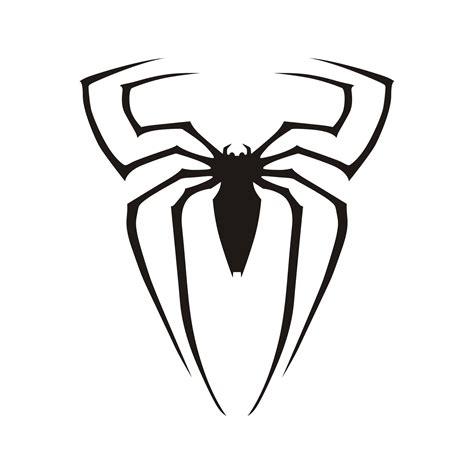 logo de blog logos de superh 233 roes guerra creativa