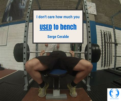 calculating max bench press how to calculate max bench press run faster lift stronger