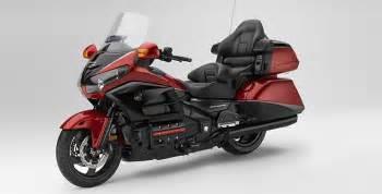 Honda Goldwing Weight Honda Goldwing Replacement Set For 2017