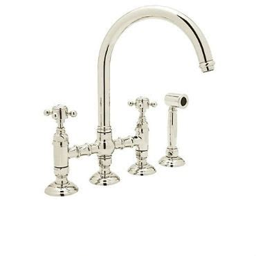 Rohl Faucets Repair by Rohl Faucet Reviews Top Faucets Reviewed
