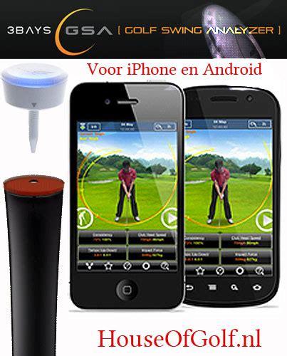 gsa pro golf swing analyzer bays golf swing analyzer 28 images 3 bays gsa pro golf