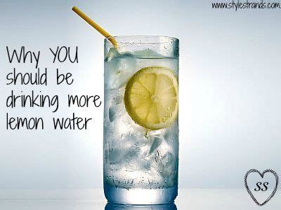 How Should You Keep Detox Water by 1000 Images About Detox Water On Leaves