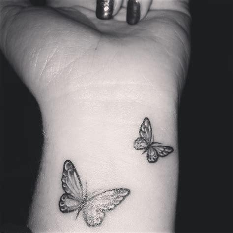 minimalist tattoo austin best 25 small butterfly tattoo ideas on pinterest