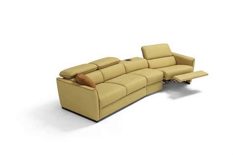 produzione poltrone relax rostagno divani e poltrone relax di alta qualita dal