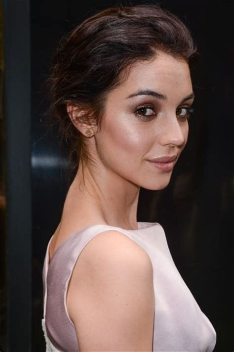 cheap haircuts adelaide 17 best images about adelaide kane on pinterest adelaide