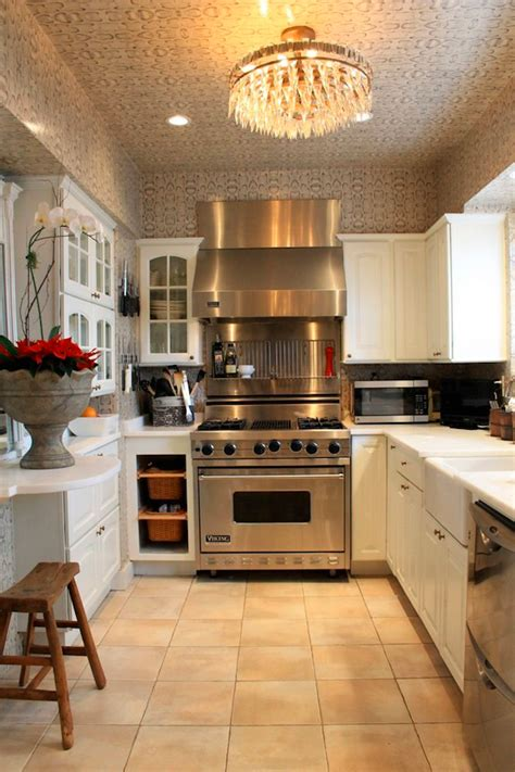 kitchen cabinets washington dc can you guess which state these us kitchens are from