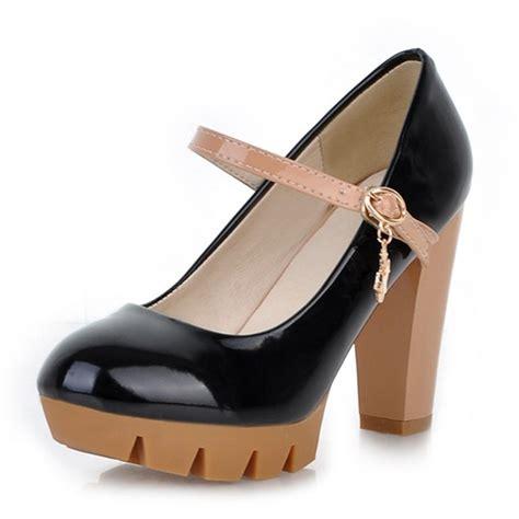 2013 new shoes shoes low shoes platform shoes