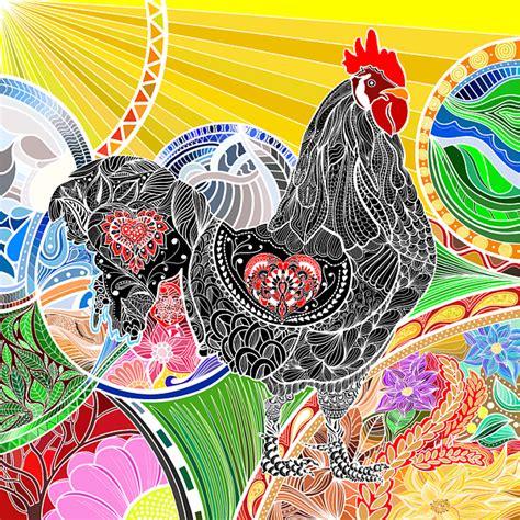 doodle doo nyc artist website
