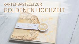 goldene hochzeit dekoration selber basteln karten selber basteln goldene hochzeit 194003 neuesten