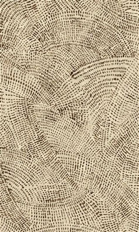 pattern quantify exception 100 best images about carpet rugs on pinterest tree