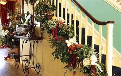 when do you take decorations uk deck the halls with decorations this year telegraph