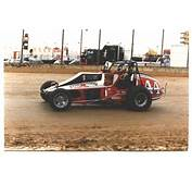 Pics Of Your Favortie Old Wingless Sprinter Or Midget Page