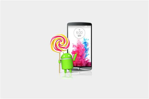 mobile with android lollipop android lollipop why is no one using it it pro