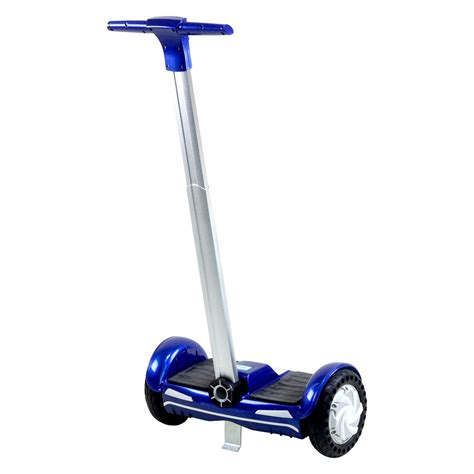 beach wagon electricscooterparts com support zf bikes 174 elsctr bl blue blue electric scooter