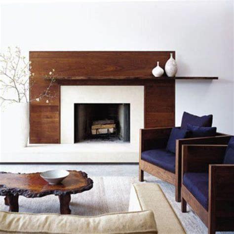 wood panel fireplace 10 fireplace surrounds with beautiful wooden wall panels