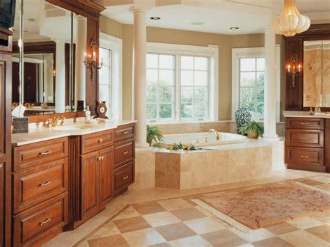 Bathroom Floor Materials by Cheap Vs Steep Bathroom Tile Bathroom Design Choose