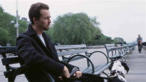 25th hour bathroom scene 25th hour is spike lee s unheralded masterpiece tribeca