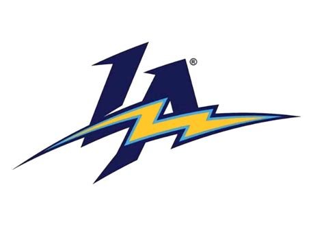 chargers logo these redesigned chargers logos are way better than their