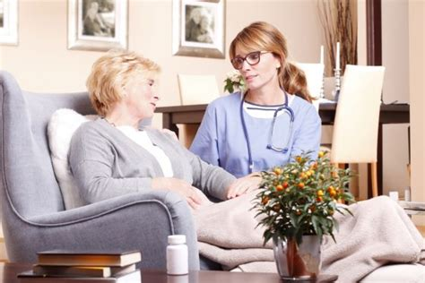 importance of ongoing education in home care and