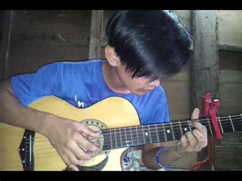 tutorial gitar depapepe start depapepe start guitar cover doovi