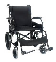antitip wheelchair roll bar karma mobility