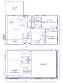 split level floor plans 1970 modern house plans split level modern house
