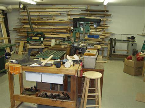 highland woodworking atlanta show us your stuff