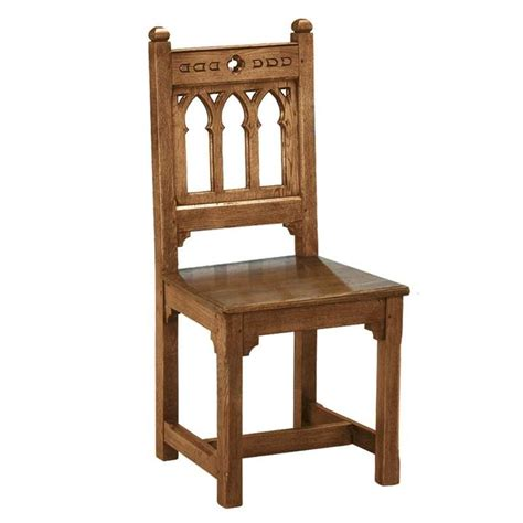 Building Dining Room Chairs by Dining Room Chair Building A Castle