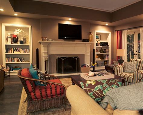 haley dunphy bedroom decorate your home in modern family style phil and claire