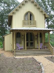 small house movement plans tiny house movement plans inside a tiny house movement tiny house movement plans mexzhouse com