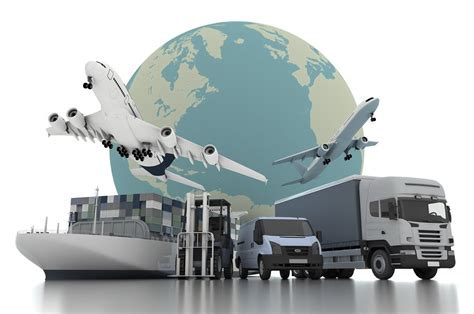 oz wide express freight pty ltd courier services