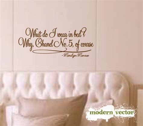 in your room quotes to put in your room quotesgram