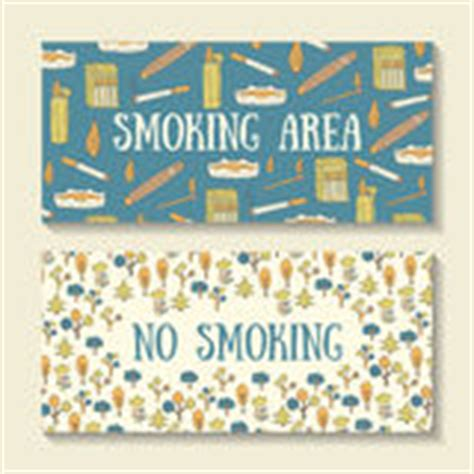 doodle tobacco ashtray doodle stock vector illustration of