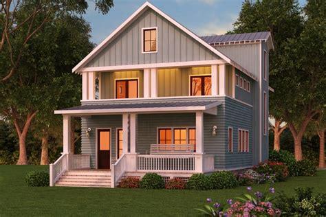 Inexpensive Home Plans by Prefabrik Ev Fiyatlari Ankara Prefabrik Ev Modelleri