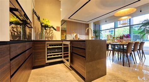 liebherr uwtes   sloane residences freshmag