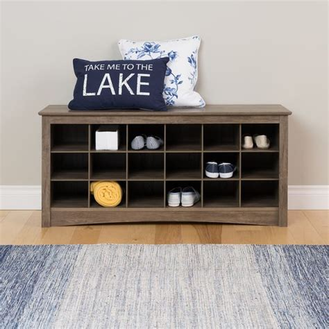 storage benche 1000 ideas about cubby storage on pinterest cubbies storage and storage for toys
