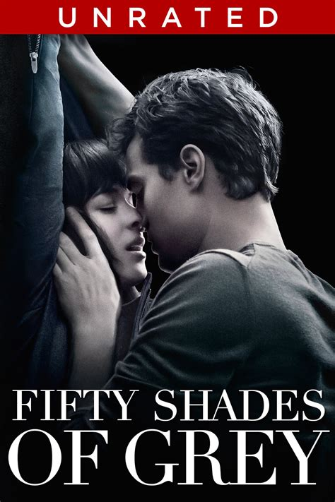download movie fifty shades of grey from kickass fifty shades of grey 2015 posters the movie database