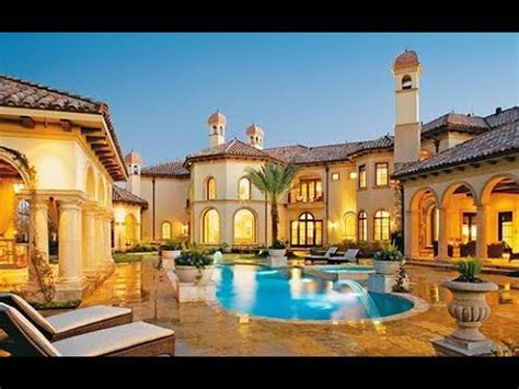 top   expensive  luxurious houses  nigeria