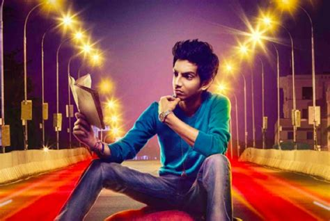 anirudh valentines day song anirudh valentines day song 28 images all in 1