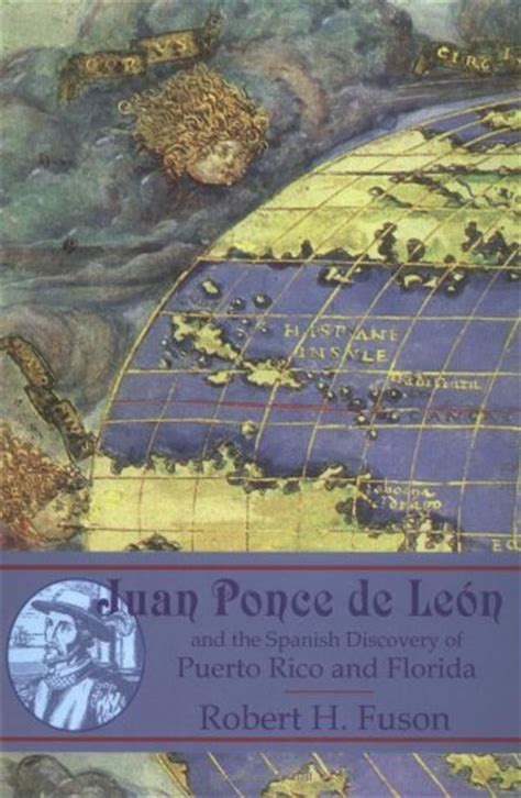 history of florida from its discovery by ponce de in 1512 to the of the florida war in 1842 classic reprint books spain facts for