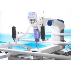 juki tl 2200 qvp quilt virtuoso pro arm quilting