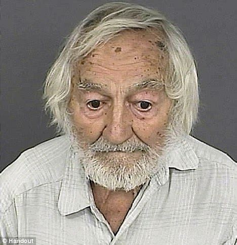 smoking weed in backyard high times and misdemeanors 87 year old denver man busted for growing medical