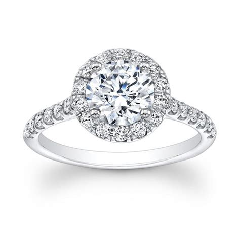 white sapphire e ring show me pictures d weddingbee