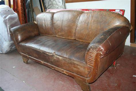 divano biedermeier divani e poltrone divano biedermeier