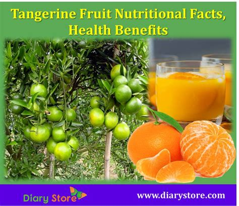 fruit nutrition facts nutritional facts of fruits the best fruit 2018