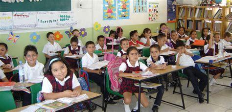 imagenes de escuelas urbanas en mexico mejores maestros a peores escuelas jos 233 c 225 rdenas