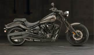 2014 star motorcycles raider scl 360 view