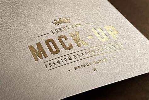 logo design mockup psd free download download premium logo branding mockups free psd at